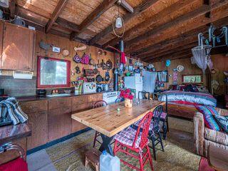 "Photo 11: Block E SAKINAW Lake in Pender Harbour: Pender Harbour Egmont House for sale in ""Sakinaw Lake"" (Sunshine Coast)  : MLS®# R2398230"