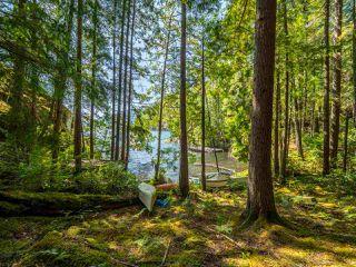 "Photo 19: Block E SAKINAW Lake in Pender Harbour: Pender Harbour Egmont House for sale in ""Sakinaw Lake"" (Sunshine Coast)  : MLS®# R2398230"