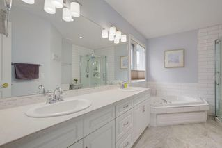 Photo 19: 21 TUSCANY RIDGE Park NW in Calgary: Tuscany Detached for sale : MLS®# C4271886