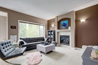 Photo 4: 21 TUSCANY RIDGE Park NW in Calgary: Tuscany Detached for sale : MLS®# C4271886