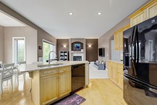 Photo 8: 21 TUSCANY RIDGE Park NW in Calgary: Tuscany Detached for sale : MLS®# C4271886