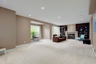 Photo 27: 21 TUSCANY RIDGE Park NW in Calgary: Tuscany Detached for sale : MLS®# C4271886