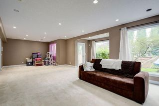 Photo 28: 21 TUSCANY RIDGE Park NW in Calgary: Tuscany Detached for sale : MLS®# C4271886