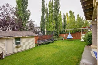 Photo 32: 21 TUSCANY RIDGE Park NW in Calgary: Tuscany Detached for sale : MLS®# C4271886