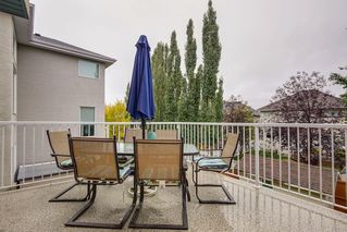 Photo 31: 21 TUSCANY RIDGE Park NW in Calgary: Tuscany Detached for sale : MLS®# C4271886