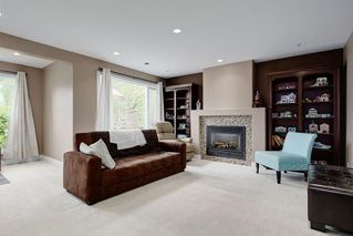 Photo 25: 21 TUSCANY RIDGE Park NW in Calgary: Tuscany Detached for sale : MLS®# C4271886