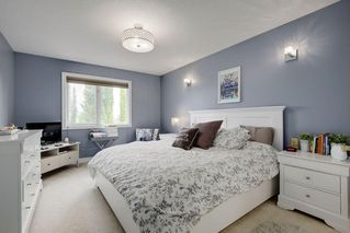 Photo 17: 21 TUSCANY RIDGE Park NW in Calgary: Tuscany Detached for sale : MLS®# C4271886