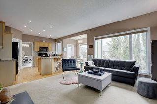 Photo 5: 21 TUSCANY RIDGE Park NW in Calgary: Tuscany Detached for sale : MLS®# C4271886