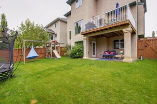 Photo 33: 21 TUSCANY RIDGE Park NW in Calgary: Tuscany Detached for sale : MLS®# C4271886