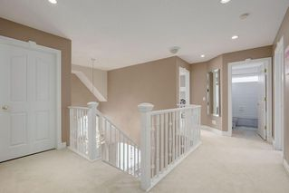 Photo 16: 21 TUSCANY RIDGE Park NW in Calgary: Tuscany Detached for sale : MLS®# C4271886