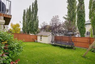 Photo 34: 21 TUSCANY RIDGE Park NW in Calgary: Tuscany Detached for sale : MLS®# C4271886