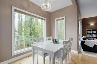 Photo 10: 21 TUSCANY RIDGE Park NW in Calgary: Tuscany Detached for sale : MLS®# C4271886