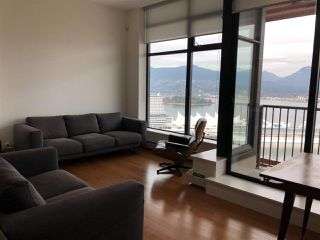 "Photo 5: 4102 128 W CORDOVA Street in Vancouver: Downtown VW Condo for sale in ""WOODWARDS"" (Vancouver West)  : MLS®# R2415253"
