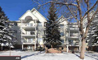 Photo 1: 1 9938 80 Avenue in Edmonton: Zone 17 Condo for sale : MLS®# E4178764