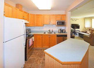 Photo 2: 1 9938 80 Avenue in Edmonton: Zone 17 Condo for sale : MLS®# E4178764