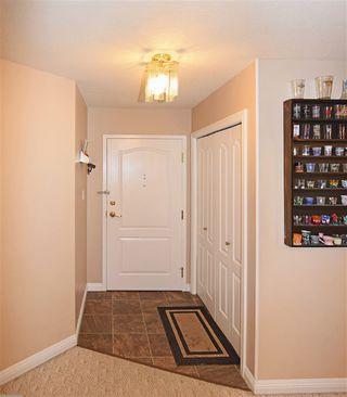 Photo 5: 1 9938 80 Avenue in Edmonton: Zone 17 Condo for sale : MLS®# E4178764