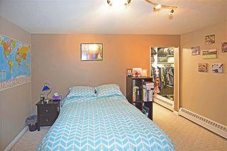 Photo 12: 1 9938 80 Avenue in Edmonton: Zone 17 Condo for sale : MLS®# E4178764