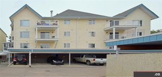 Photo 21: 1 9938 80 Avenue in Edmonton: Zone 17 Condo for sale : MLS®# E4178764