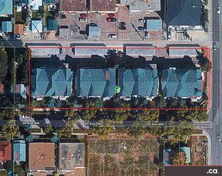 Photo 24: 1 9938 80 Avenue in Edmonton: Zone 17 Condo for sale : MLS®# E4178764