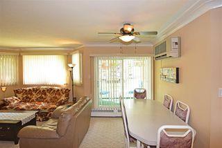 Photo 7: 1 9938 80 Avenue in Edmonton: Zone 17 Condo for sale : MLS®# E4178764