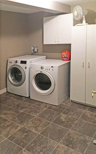 Photo 18: 1 9938 80 Avenue in Edmonton: Zone 17 Condo for sale : MLS®# E4178764