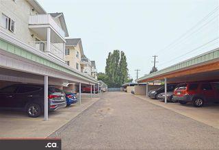 Photo 20: 1 9938 80 Avenue in Edmonton: Zone 17 Condo for sale : MLS®# E4178764