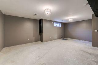 Photo 17: 28 6608 158 Avenue in Edmonton: Zone 28 Townhouse for sale : MLS®# E4181088
