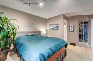 Photo 15: 28 6608 158 Avenue in Edmonton: Zone 28 Townhouse for sale : MLS®# E4181088