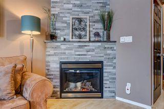 Photo 12: 28 6608 158 Avenue in Edmonton: Zone 28 Townhouse for sale : MLS®# E4181088