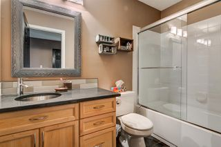 Photo 6: 28 6608 158 Avenue in Edmonton: Zone 28 Townhouse for sale : MLS®# E4181088