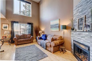 Photo 10: 28 6608 158 Avenue in Edmonton: Zone 28 Townhouse for sale : MLS®# E4181088