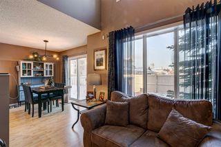 Photo 11: 28 6608 158 Avenue in Edmonton: Zone 28 Townhouse for sale : MLS®# E4181088