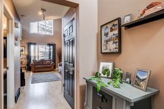 Photo 9: 28 6608 158 Avenue in Edmonton: Zone 28 Townhouse for sale : MLS®# E4181088
