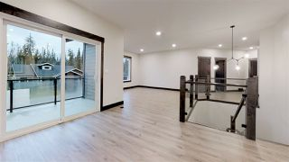 Photo 8: 2802 LINKS Drive in Prince George: Aberdeen PG House for sale (PG City North (Zone 73))  : MLS®# R2426849