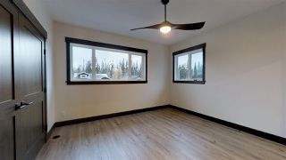 Photo 11: 2802 LINKS Drive in Prince George: Aberdeen PG House for sale (PG City North (Zone 73))  : MLS®# R2426849