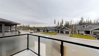 Photo 10: 2802 LINKS Drive in Prince George: Aberdeen PG House for sale (PG City North (Zone 73))  : MLS®# R2426849