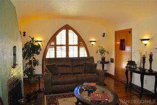 Photo 12: KENSINGTON House for sale : 3 bedrooms : 4971 Kensington Dr in San Diego