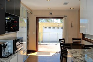 Photo 11: KENSINGTON House for sale : 3 bedrooms : 4971 Kensington Dr in San Diego