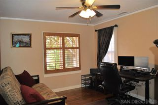 Photo 8: KENSINGTON House for sale : 3 bedrooms : 4971 Kensington Dr in San Diego