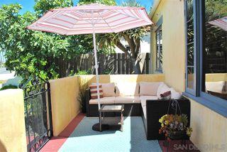 Photo 22: KENSINGTON House for sale : 3 bedrooms : 4971 Kensington Dr in San Diego