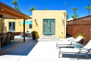 Photo 19: KENSINGTON House for sale : 3 bedrooms : 4971 Kensington Dr in San Diego