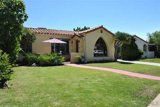 Photo 24: KENSINGTON House for sale : 3 bedrooms : 4971 Kensington Dr in San Diego