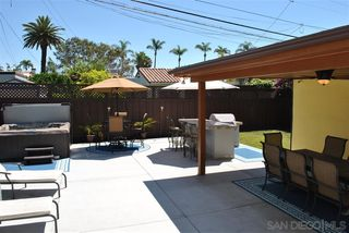 Photo 18: KENSINGTON House for sale : 3 bedrooms : 4971 Kensington Dr in San Diego