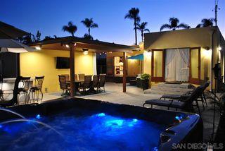Photo 3: KENSINGTON House for sale : 3 bedrooms : 4971 Kensington Dr in San Diego