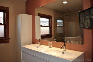 Photo 6: KENSINGTON House for sale : 3 bedrooms : 4971 Kensington Dr in San Diego