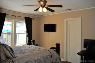 Photo 14: KENSINGTON House for sale : 3 bedrooms : 4971 Kensington Dr in San Diego