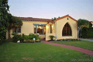Photo 25: KENSINGTON House for sale : 3 bedrooms : 4971 Kensington Dr in San Diego