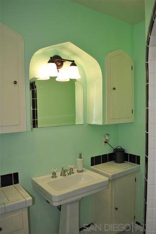 Photo 16: KENSINGTON House for sale : 3 bedrooms : 4971 Kensington Dr in San Diego