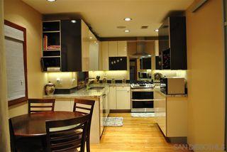 Photo 9: KENSINGTON House for sale : 3 bedrooms : 4971 Kensington Dr in San Diego