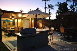Photo 17: KENSINGTON House for sale : 3 bedrooms : 4971 Kensington Dr in San Diego